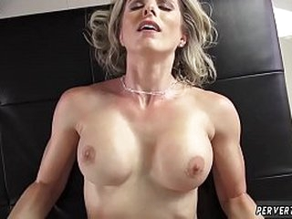 Taboo revel in a catch limelight hardcore Cory Track milf exclusive machines