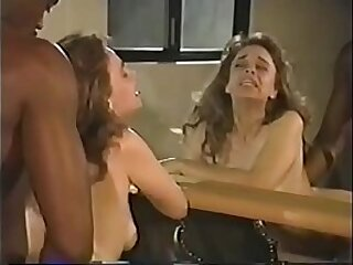 The Best of Kimberly Dawn,  amazing anal, interracial, latina, Sean Micheals